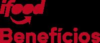 Logo I Vermelho