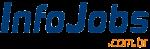 Logo-Infojobs png