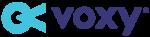 Voxy-Logo_Long_Aqua+Navy