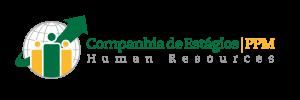 logo_cia_green